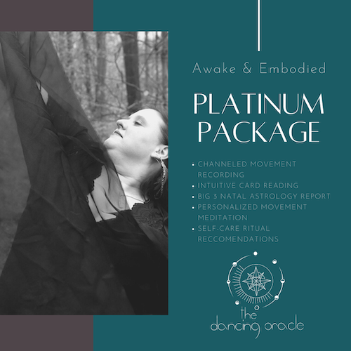 Square Platinum Package scaled
