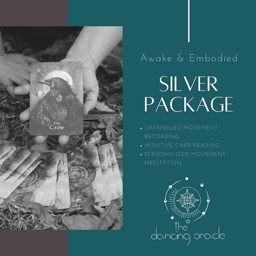 Square Silver Package scaled